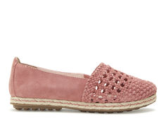 Women's Me Too Lynx Espadrille Slip-On Shoes