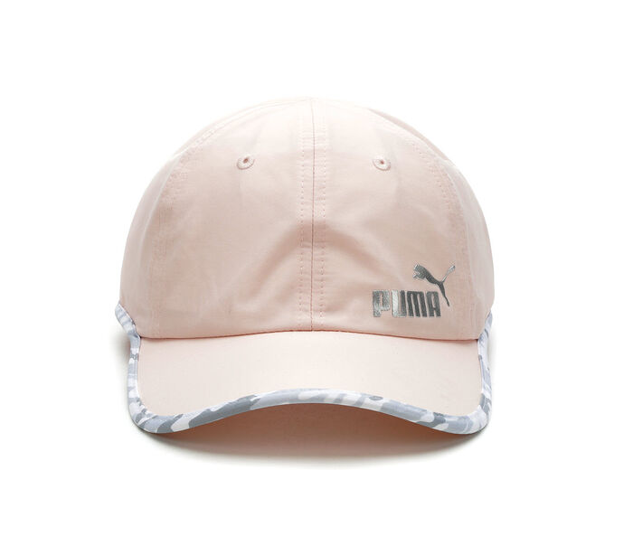 Puma Womens Notion Running Cap