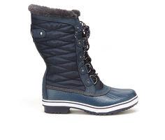 Women's JBU by Jambu Chilly Winter Boots