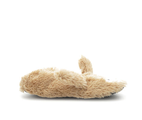 Kids' Y-Not Accessories Critter Slipper