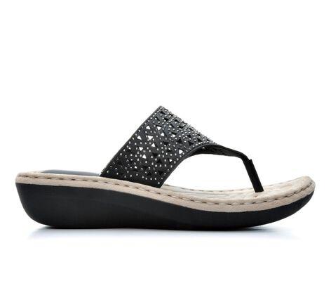 Women's Cliffs Charissa Flip-Flops