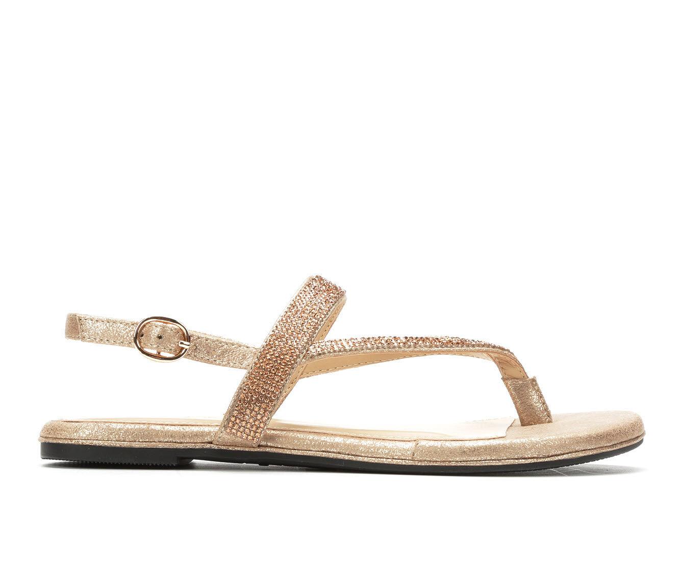 Women's Solanz Glamour Dress Sandals