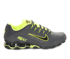 be87ad95831c Men  39 s Nike Reax 8 TR Training Shoes