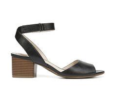 Women's LifeStride Rosetta Dress Sandals