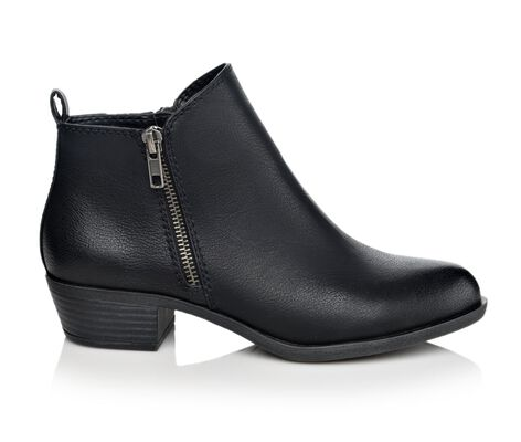 Women's Madden Girl Boleroo Booties