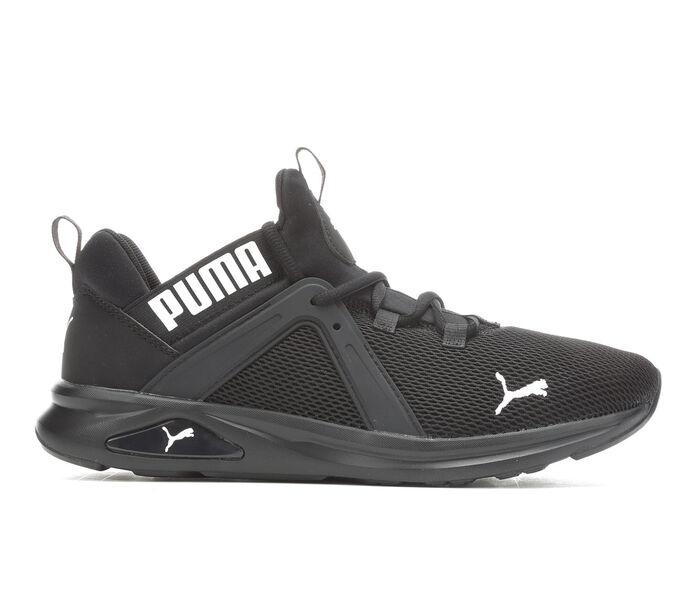 Men's Puma Enzo 2 Sneakers
