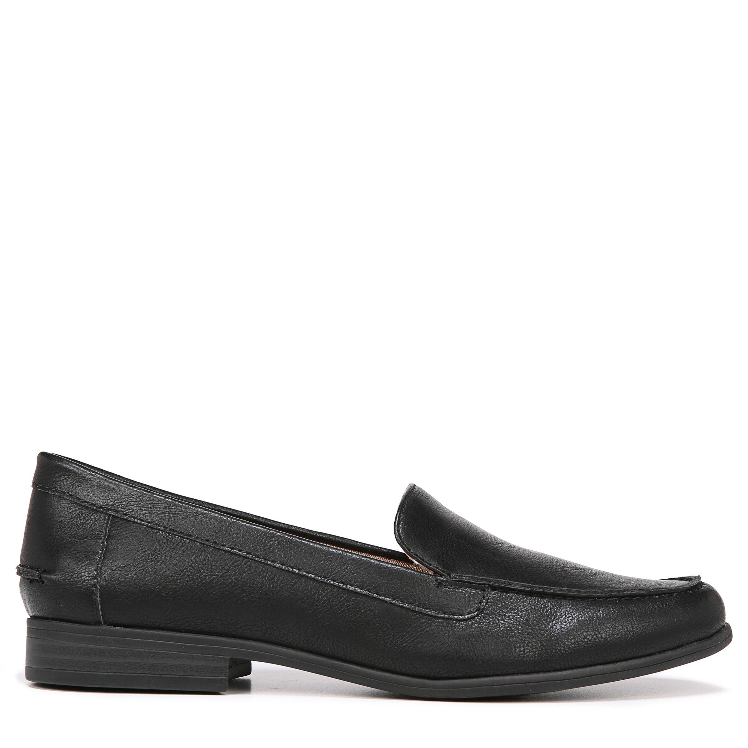 Women's LifeStride Margot Shoes Black