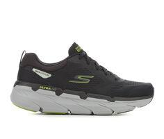 Men's Skechers 220068 Max Cushioning Premier Running Shoes