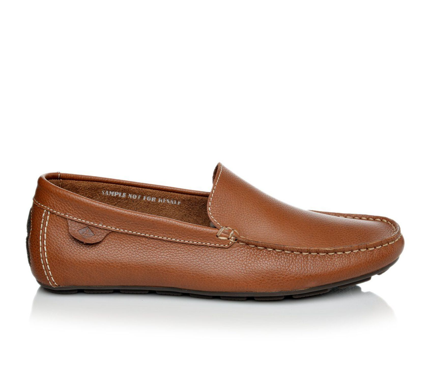 06fe473fdfd Men's Sperry Wave Driver Loafers | Shoe Carnival