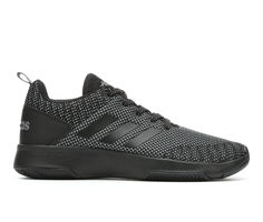 Men's Adidas Cloudfoam Executor Basketball Shoes