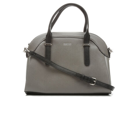 Kenneth Cole Reaction Sadie Satchel Handbag