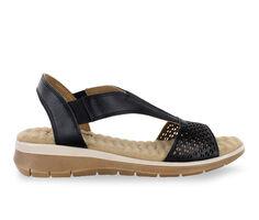 Women's Easy Street Marley Sandals