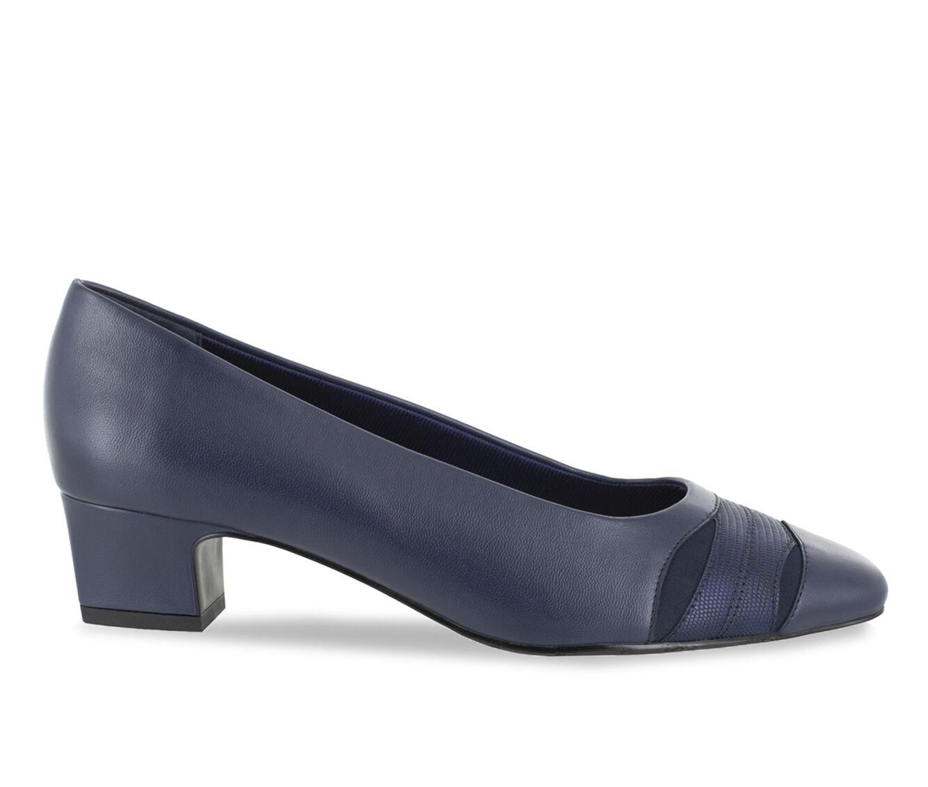 uk shoes_kd5803