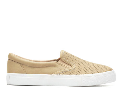 Women's Unr8ed Tracer Sneakers