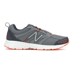 Men's New Balance M430 Running Shoes