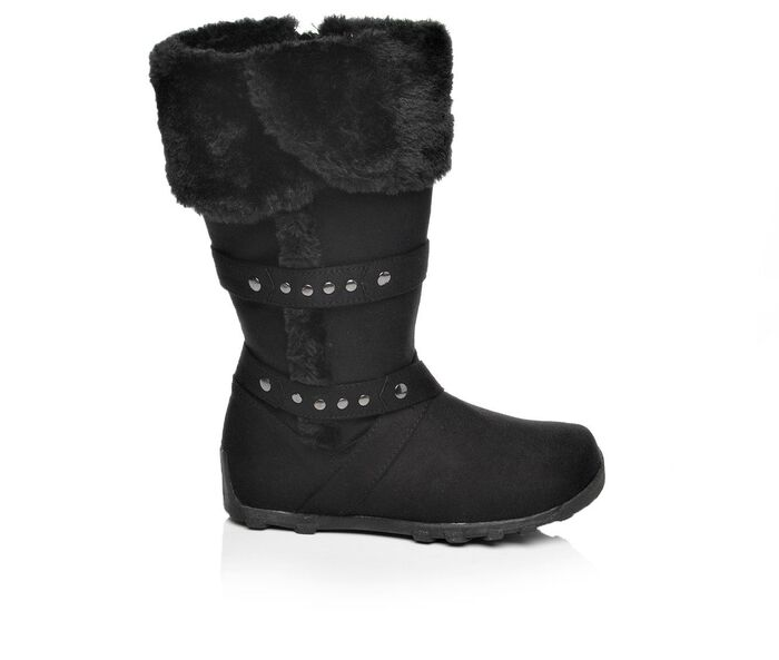 Girls' Baby Girl Willow 11-5 Boots