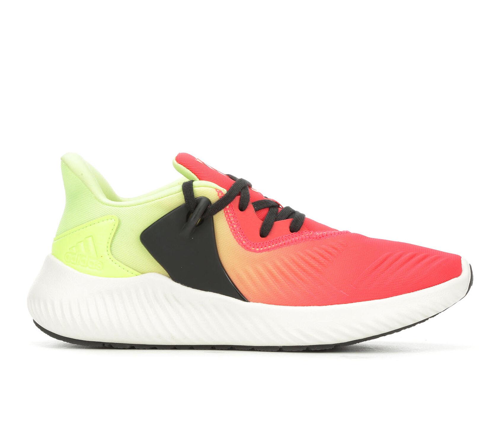 en soldes 2f330 dd46b Kids' Adidas Little Kid & Big Kid Alphabounce Running Shoes