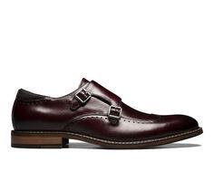 Men's Stacy Adams Farwell Dress Shoes