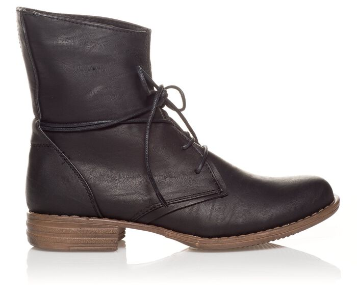 Women's Wanted Leroy Juniors Shoes
