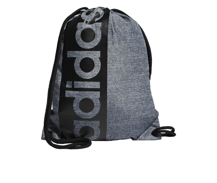 Adidas Court Lite Sackpack Drawstring Bag