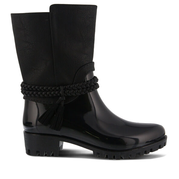 Women's SPRING STEP Glover Boots