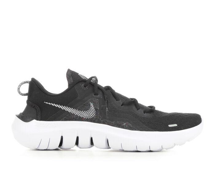 Women's Nike Flex 2021 Run Running Shoes