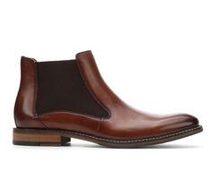 Men's Stacy Adams Fabian Chelsea Boots