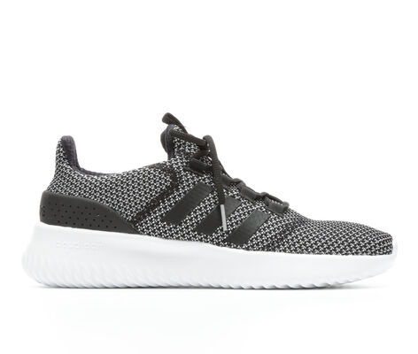 Women's Adidas Cloudfoam Ultimate Sneakers