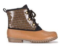Women's Baretraps Fernanda Rain Boots
