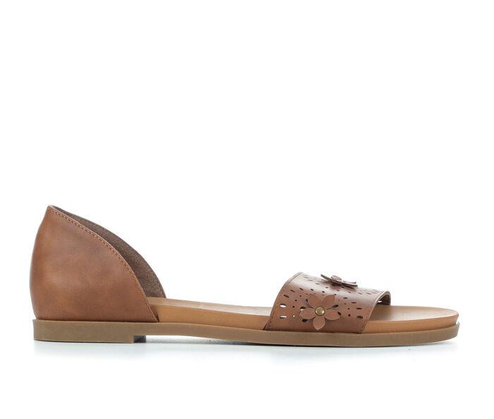 Women's Solanz Vana Sandals