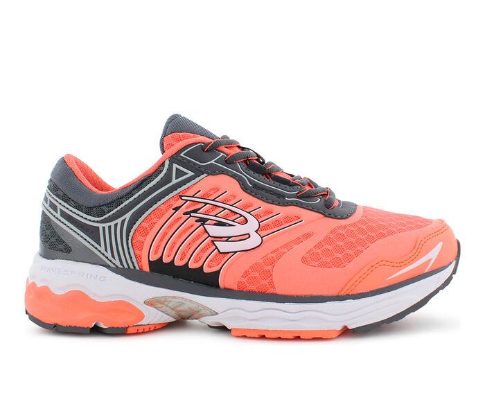 Women's Spira Scorpius II Running Shoes