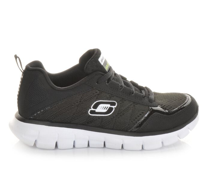 Boys' Skechers Synergy-Power Switch 10.5-7 Running Shoes