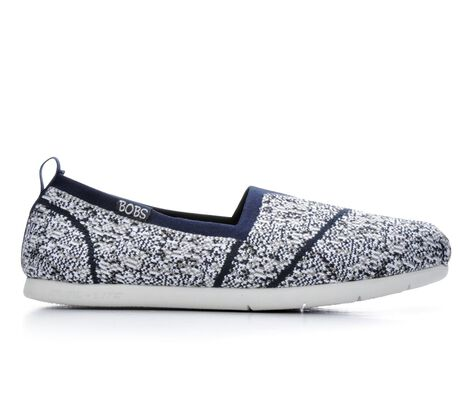 Women's BOBS Tailor-Made 34460 Casual Shoes