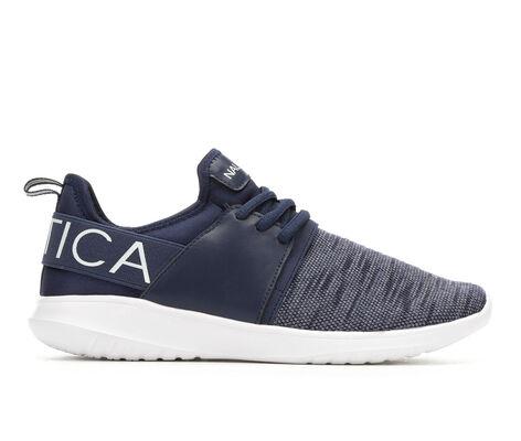 Women's Nautica Kappil Sneakers