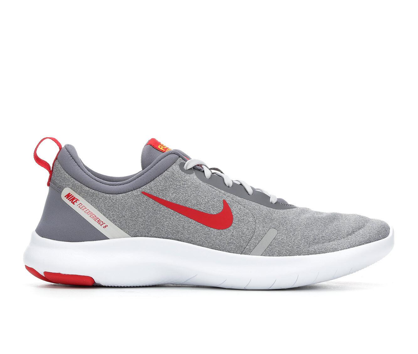 Nike Flex Shoes Men's Rn Running Experience 8 g6bf7yY