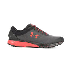 Men's Under Armour Escape 3 Evo Running Shoes
