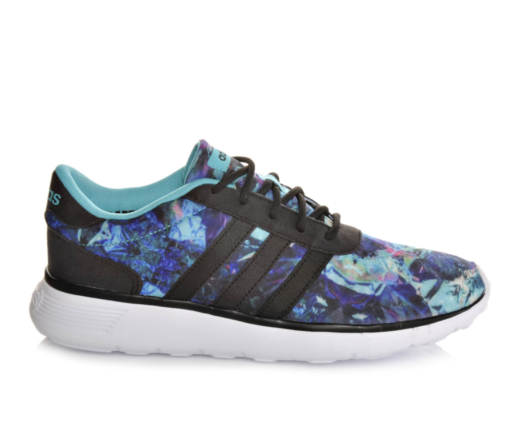 adidas running shoes for girls. images adidas running shoes for girls n