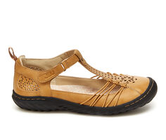 Women's JBU by Jambu Sahara Outdoor Shoes