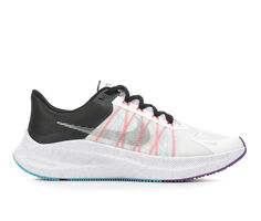 Women's Nike Zoom Winflo 8 Running Shoes