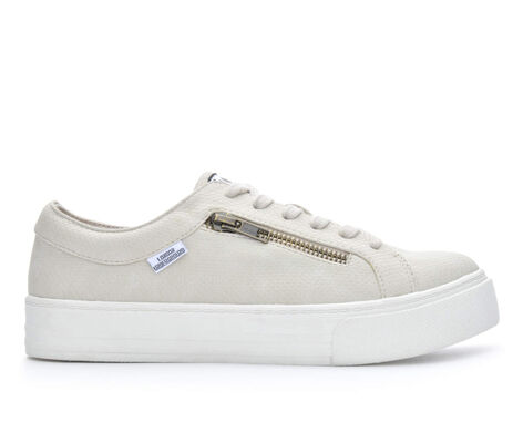 Women's London Underground Lille Sneakers