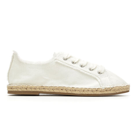 Women's Jellypop Brooklyn Espadrille Sneakers