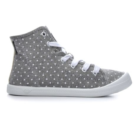 Girls' Roxy RG Rizzo Sneakers