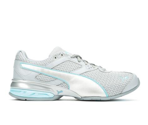 Women's Puma Tazon 6 Running Shoes