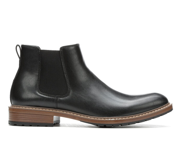 Men's Perry Ellis Chelsie Chelsea Boots