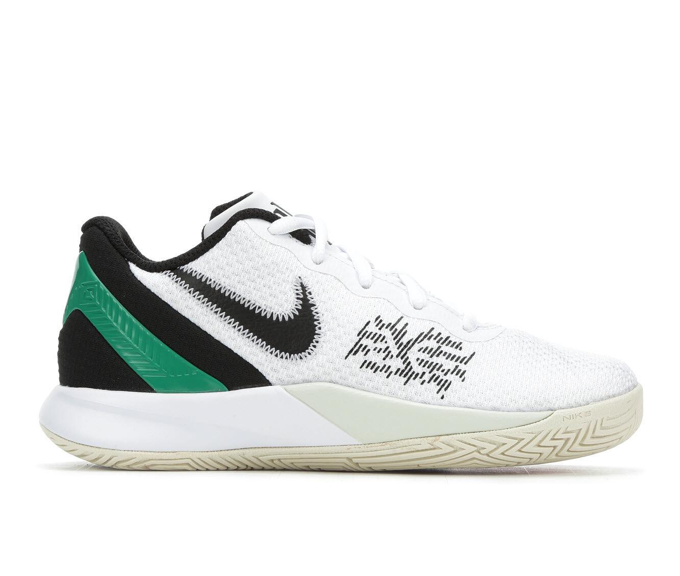 Boys' Nike Little Kid Kyrie Flytrap II
