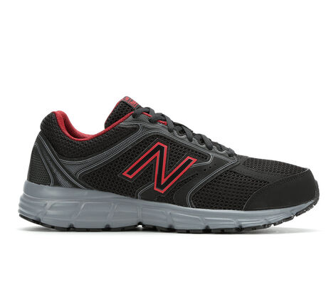 Men's New Balance M460V2 Running Shoes