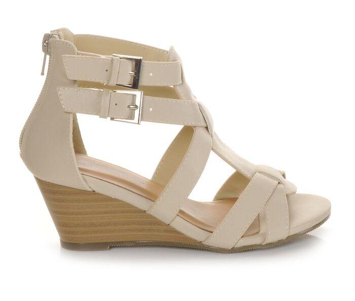 Girls' Soda Carolina 11-5 Dress Shoes