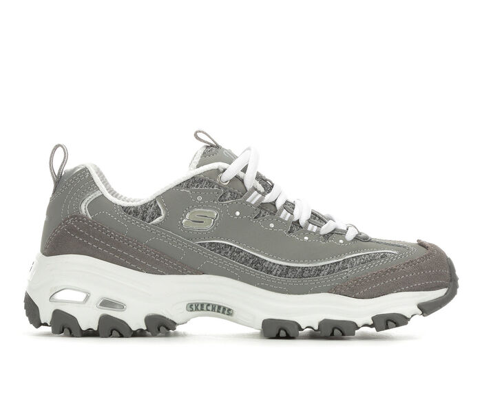 bcf3f54847a Women s Skechers D Lites Me Time 11936 Training Sneakers at Shoe Carnival  in Grand Island