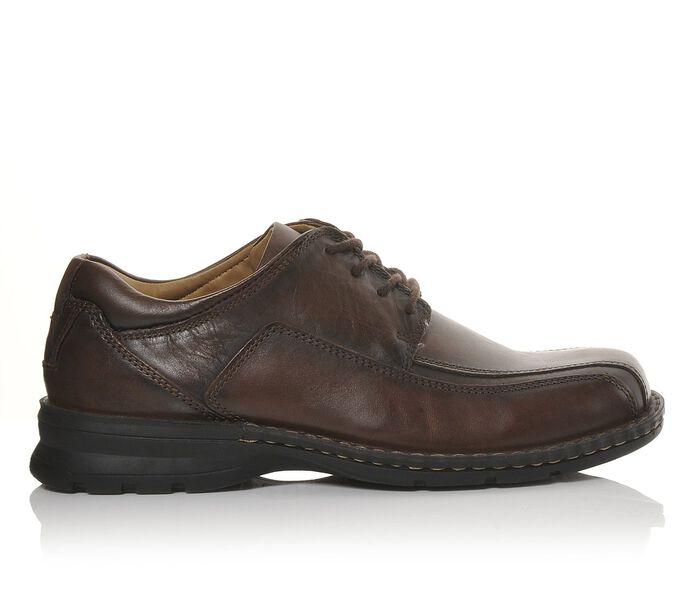 Men's Dockers Trustee Dress Shoes