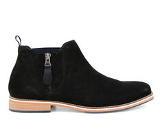 Men's Thomas & Vine Smash Dress Shoes